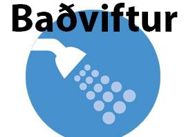 badviftur